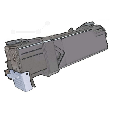 Dell toner MY5TJ N51XP zwart 592-11673 593-11040