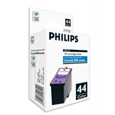 Philips printkop PFA-544 color