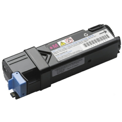 Dell toner WM138 magenta 593-10261