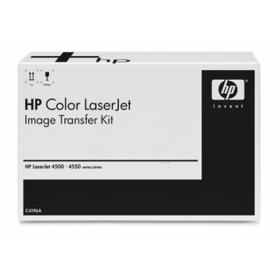 HP transfer-kit C4196A