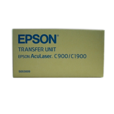 Epson transfer-kit S053009 geel