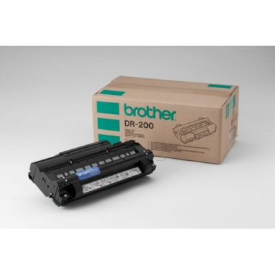 Brother drum DR-200