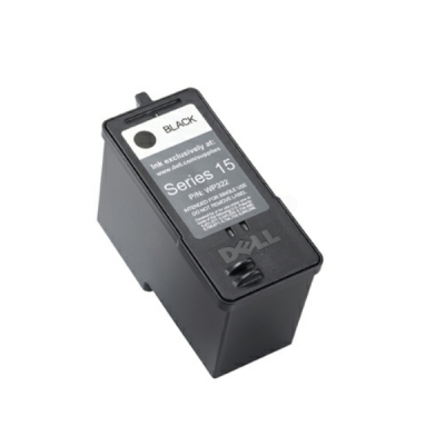 Dell printkop WP322 zwart 592-10305