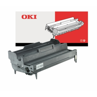 OKI drum type 8 41331602 zwart