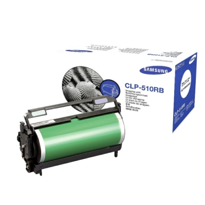 Samsung drum CLP-510RB
