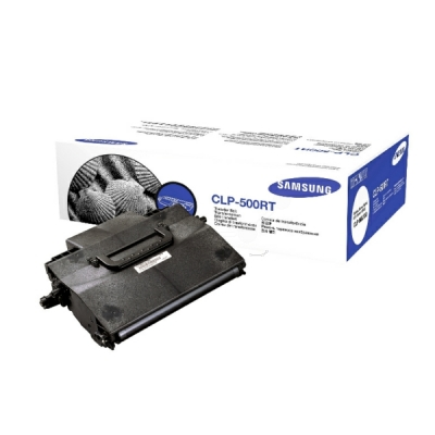 Samsung transfer-kit CLP-500RT