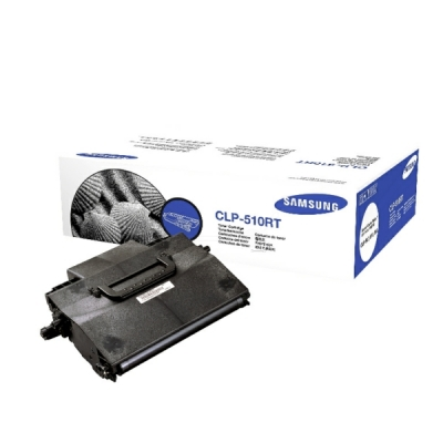Samsung transfer-eenheid CLP-510RT