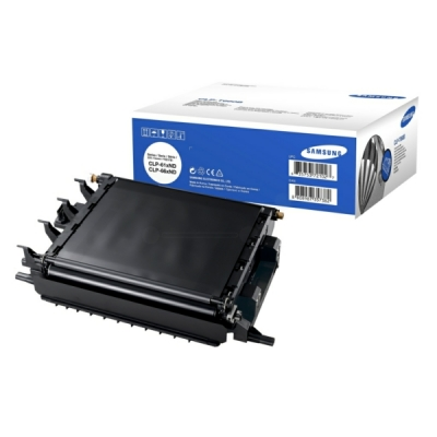 Samsung transfer-kit CLP-T660B