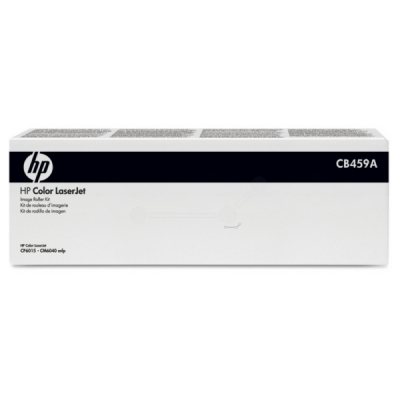 HP transfer- CB459A