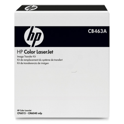 HP transfer-kit CB463A