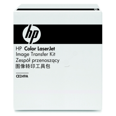 HP transfer-kit CE249A