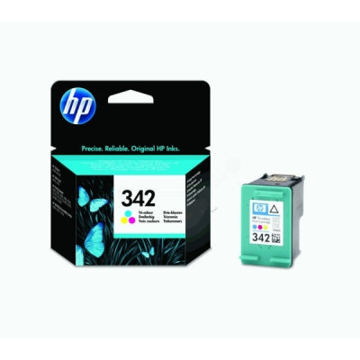 HP printkop nr. 342 color C9361EE
