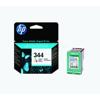 HP printkop nr. 344 color C9363EE
