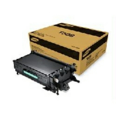 Samsung transfer-kit CLT-T508