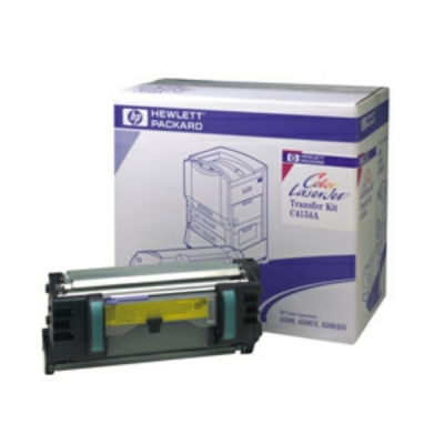 HP transfer-kit C4154A