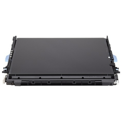 HP CE516A transfer-kit