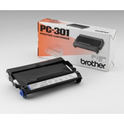 Brother Thermo-transfer-rol PC301