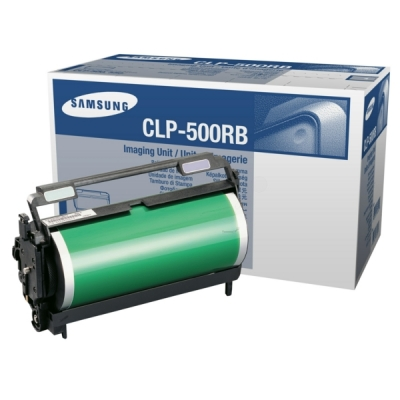 Samsung drum CLP-500RB