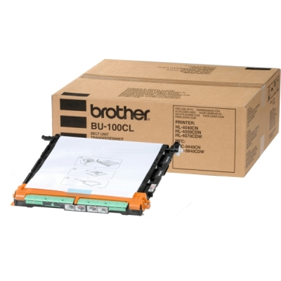 Brother transfer-eenheid BU-100CL