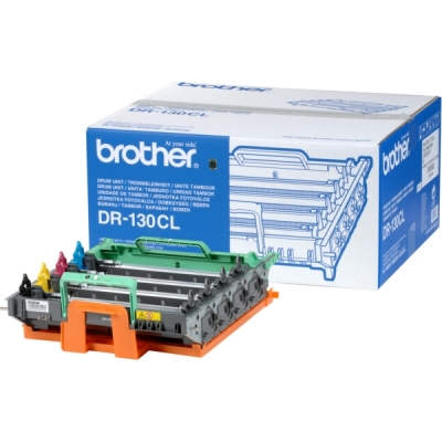 Brother drum DR-130CL
