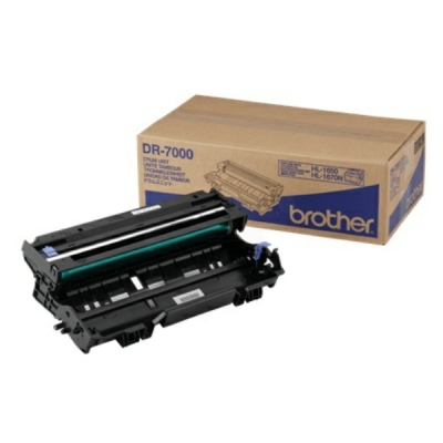 Brother drum DR-7000