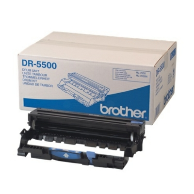 Brother drum DR-5500