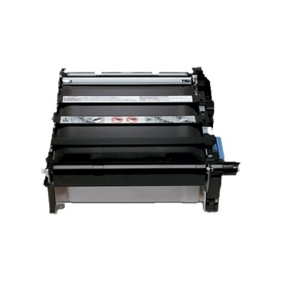 HP transfer-kit Q3658A