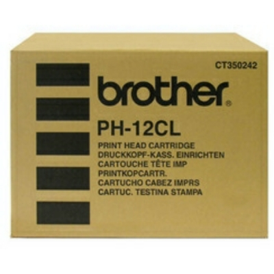 Brother drum PH-12CL