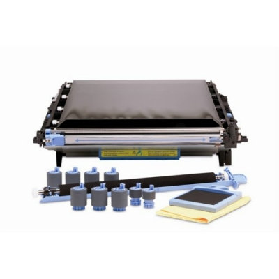 HP transfer-kit C8555A