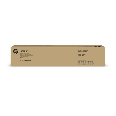 HP W9052MC toner geel
