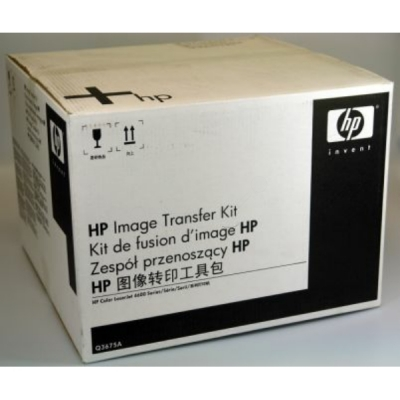 HP transfer-eenheid Q3675A / C9724A