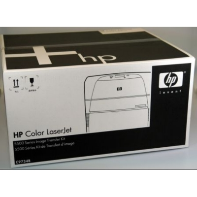 HP transfer-kit C9734A