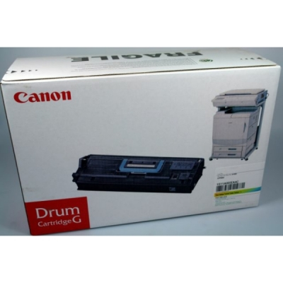Canon drum EP-82 zwart Cartridge G 1511A003
