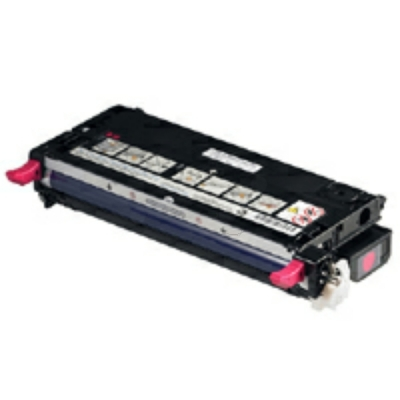 Dell toner MF790 magenta 593-10167